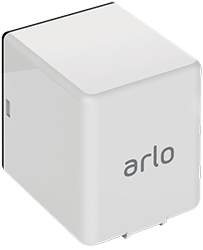 Rechargeable Battery for Arlo Go (VMA4410)
